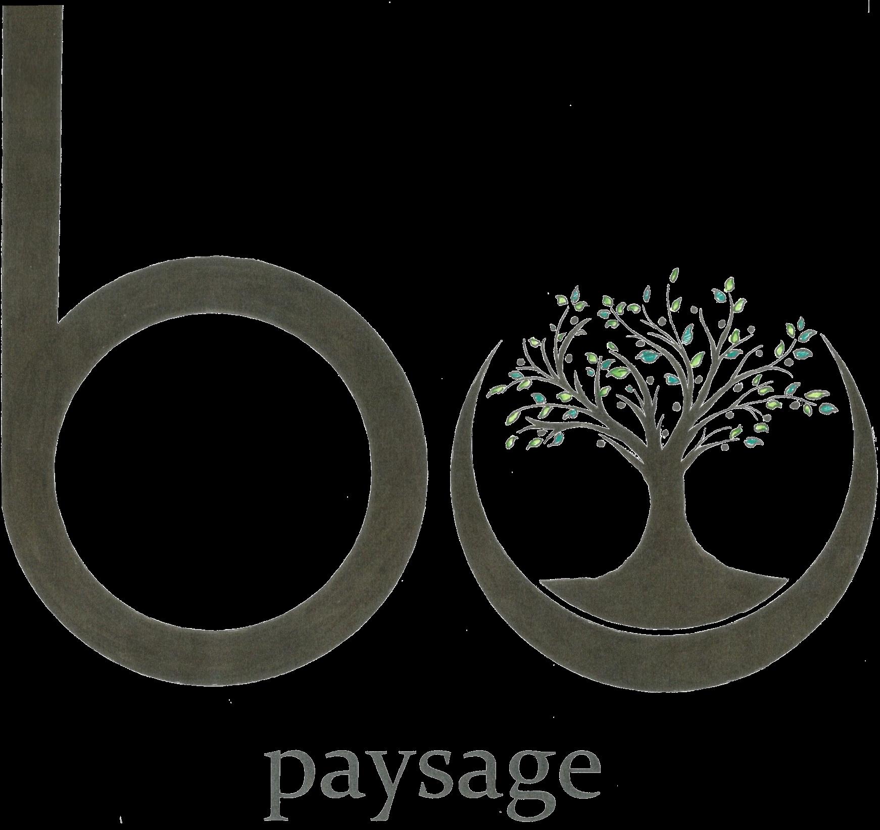 BO Paysage